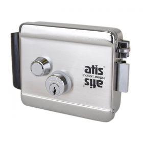 Atis lock CH