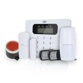 Kit-GSM100