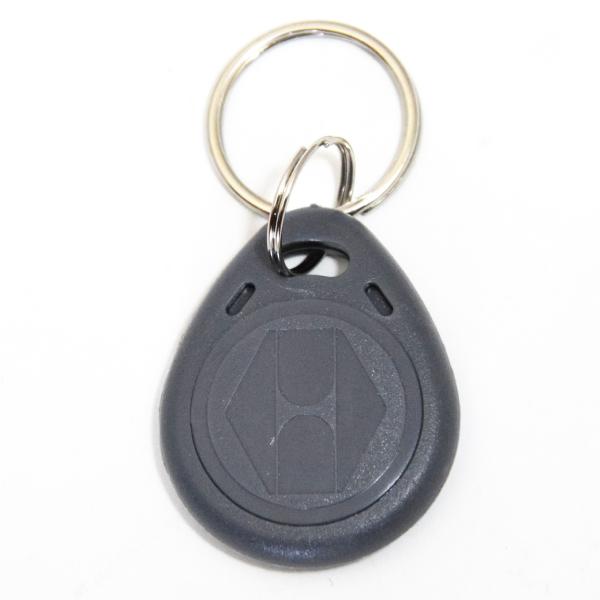 RFID KEYFOB EM -Grey