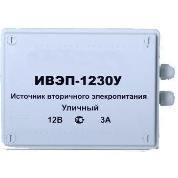 ИВЭП-1230У