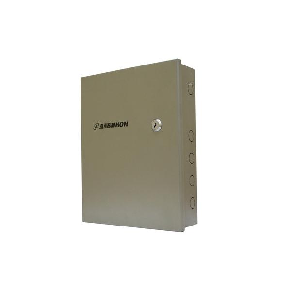 ИВЭП-1280V16