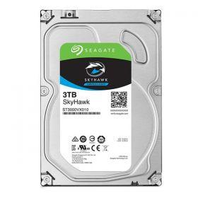 ST3000VX010 3ТБ